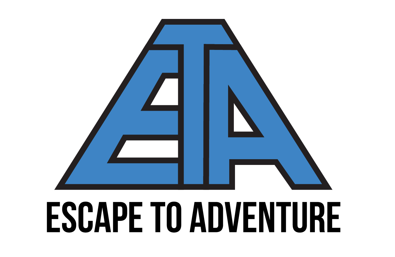 Escape to Adventure